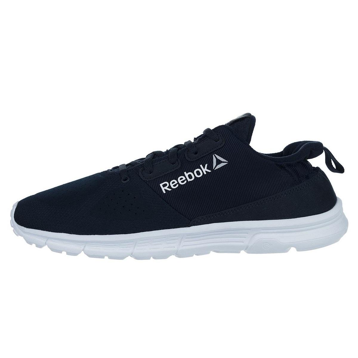 کفش مخصوص پیاده روی مردانه ریباک مدل BS9576