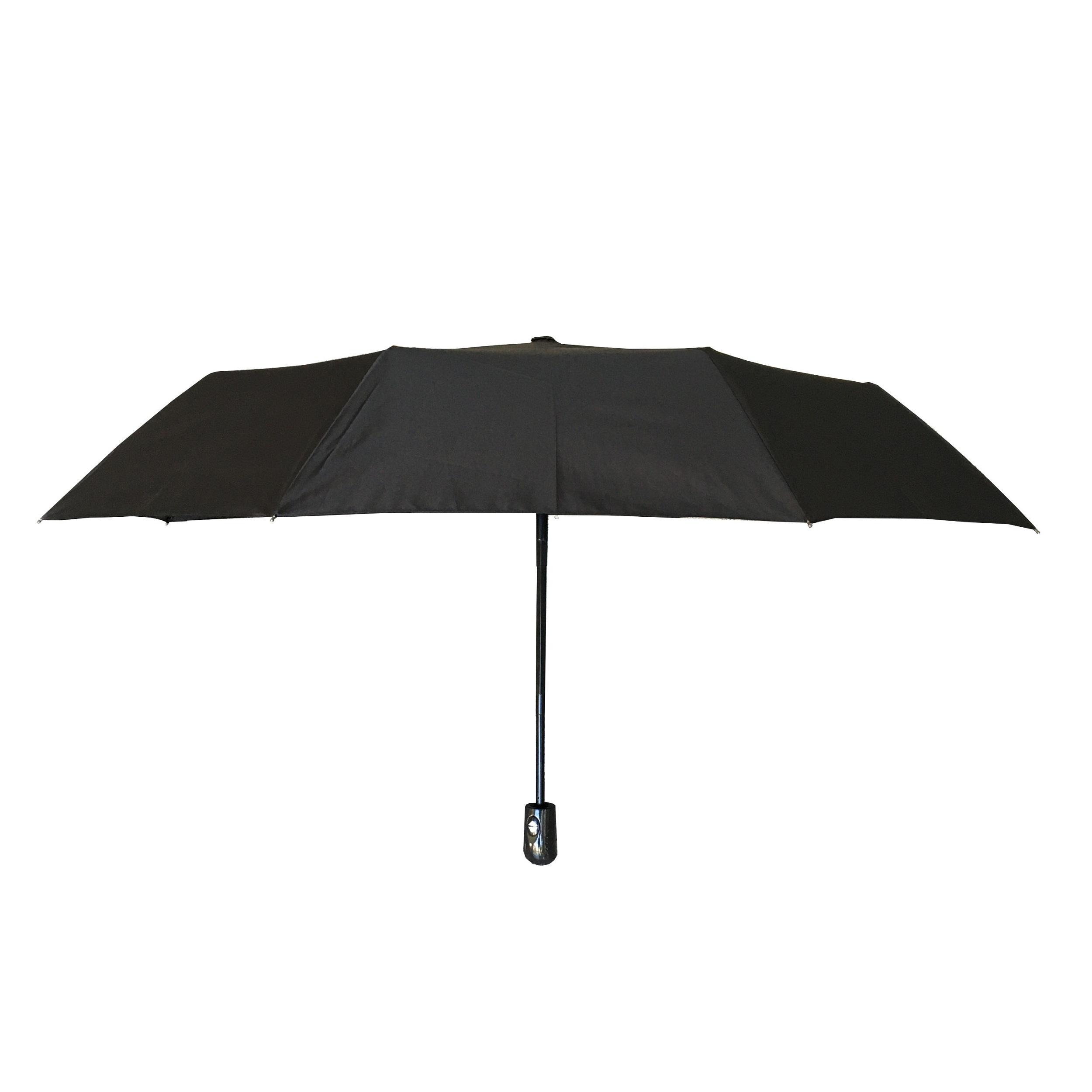 خرید                                     چتر مدل 1005