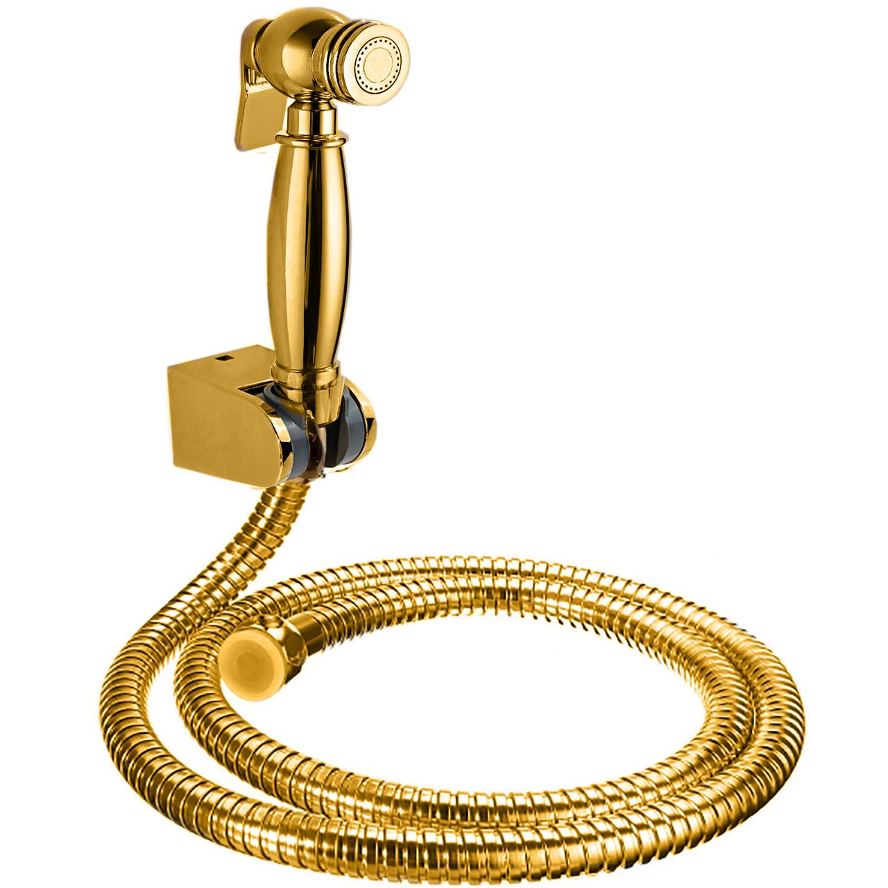 قیمت                                      شلنگ توالت کهن مدل QR 00523099
