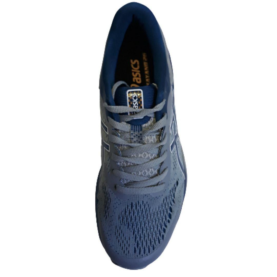 خرید                      کفش  دویدن مردانه اسیکس مدل Gel-kayano 26