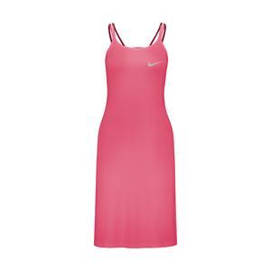 پیراهن ورزشی زنانه مدل NI-SOUR 002