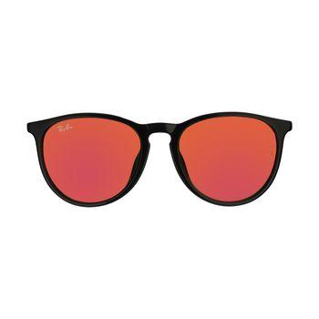 عینک آفتابی ری بن مدل 4171 601-6Q