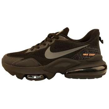 کفش راحتی مردانه  مدل 0835101