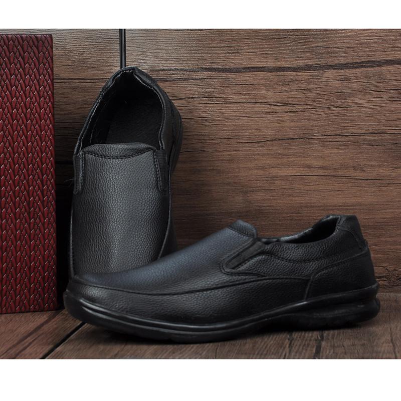 کفش روزمره مردانه کد NGM  2019m
