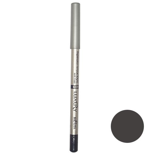 مداد چشم  بلیتا مدل 584