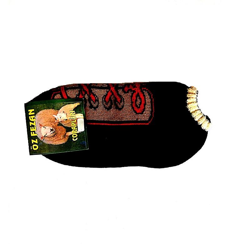 جوراب زنانه مدل 01