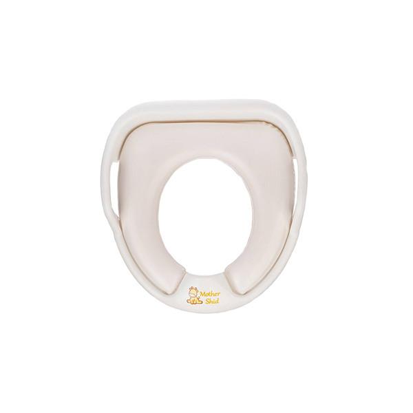 تبدیل توالت فرنگی کودککد PK-H308