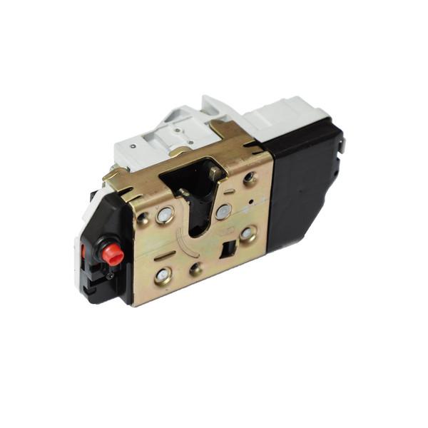 قفل داخل در عقب راست چکاد مدل 880174R مناسب برای پژو 206