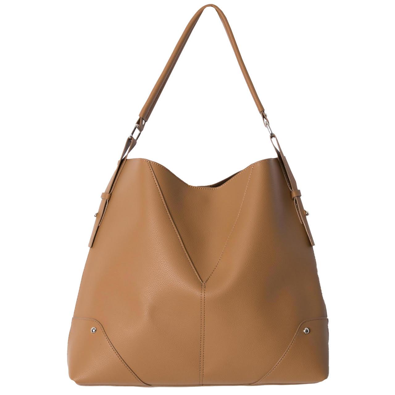 کیف دوشی زنانه مو مدل MO-6322099