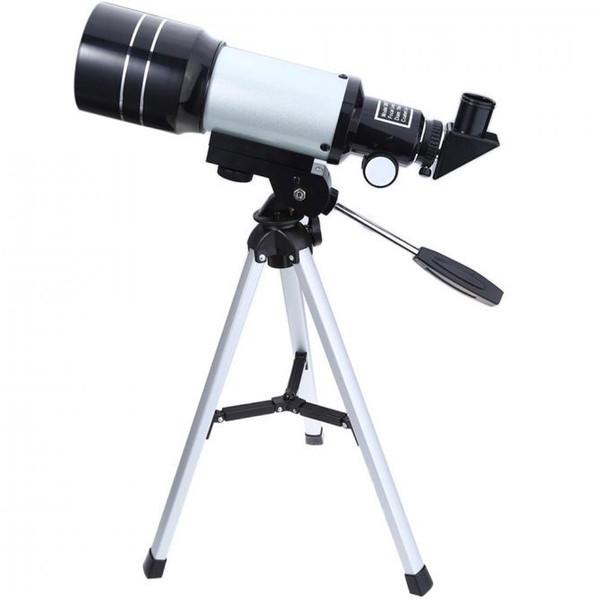 تلسکوپ کد F30070M