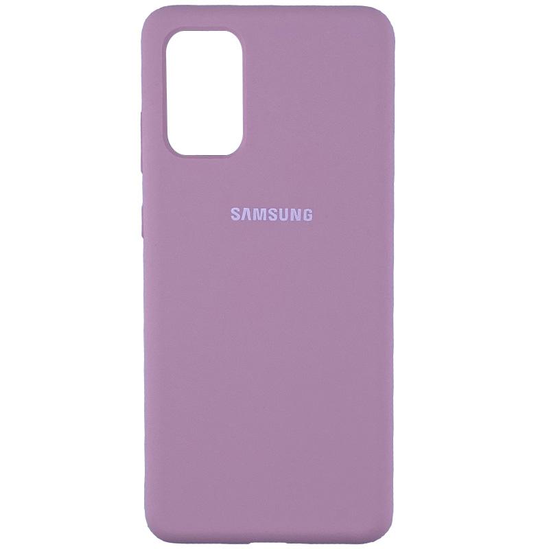 کاور کد 2022 مناسب برای گوشی موبایل سامسونگ galaxy S20 plus