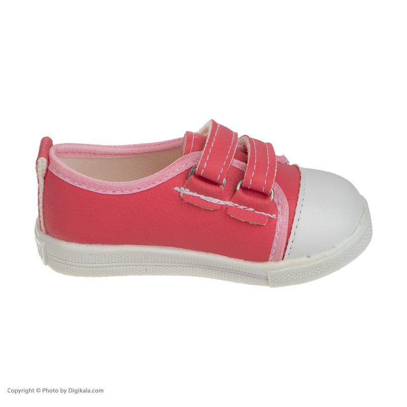 کفش راحتی نوزادی کد 25