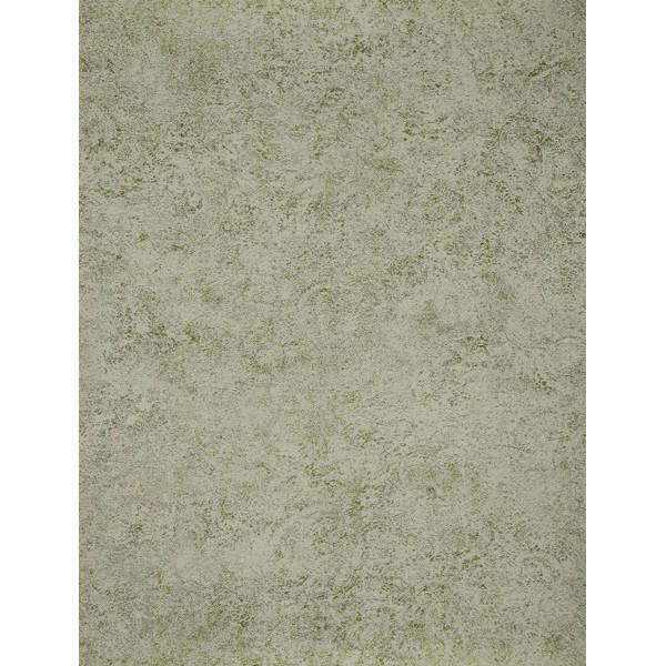 کاغذ دیواری ولکانو مدل 139