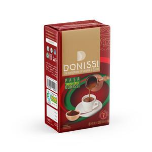 قهوه ترک دونیسی - 250 گرم