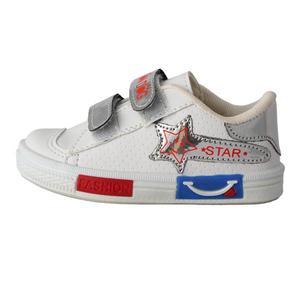 کفش راحتی بچگانه کد LC2