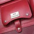 کیف پشت صندلی خودرو آقای چرم کد KPS-1 thumb 22