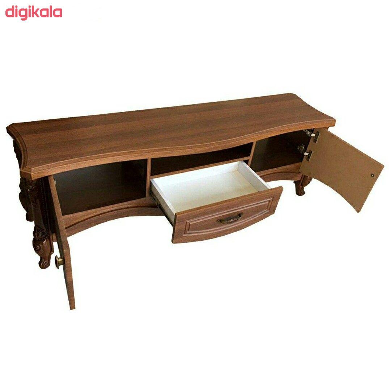 میز تلویزیون مدل 1063 main 1 1