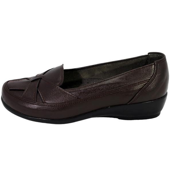 کفش زنانه شهرام طب مدل 2098 کد 7