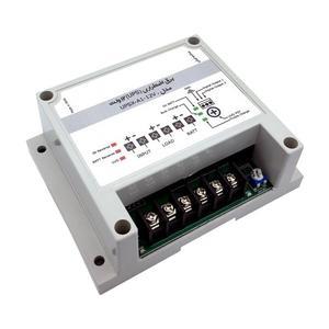 یو پی اس مدل A1 با ظرفیت 180 ولت آمپر