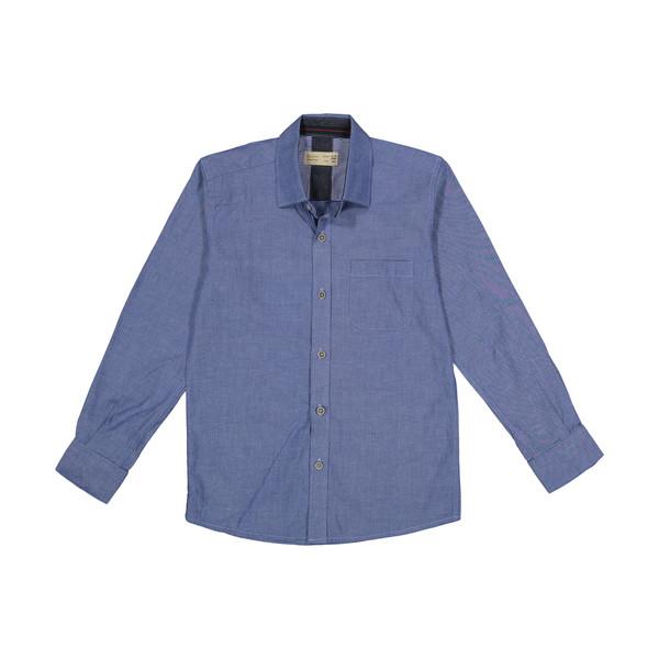 پیراهن پسرانه بانی نو مدل 2191125-58