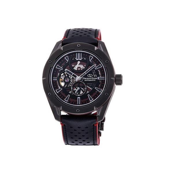 ساعت مچی عقربهای مردانه اورینت مدل AV0A03B00B