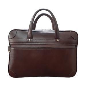 کیف اداری مردانه کد 0029