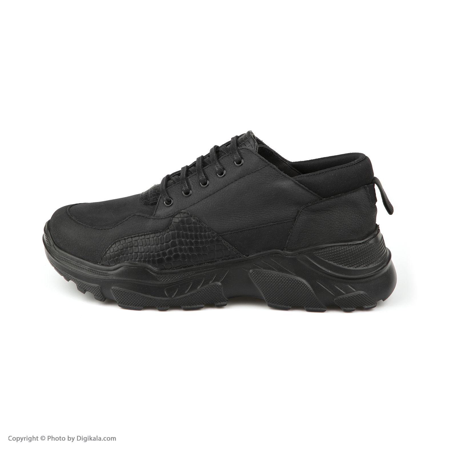 کفش روزمره زنانه دنیلی مدل Armila-242070716030 -  - 3