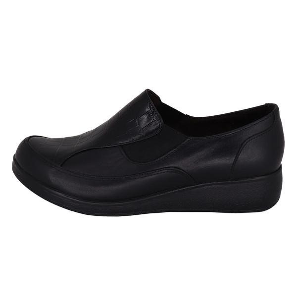 کفش روزمره زنانه پاتکان کد 341