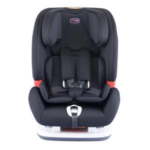 صندلی خودرو کودک بیبی لند مدل كامفورت