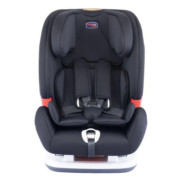 صندلی خودرو کودک بیبی لند مدل کامفورت