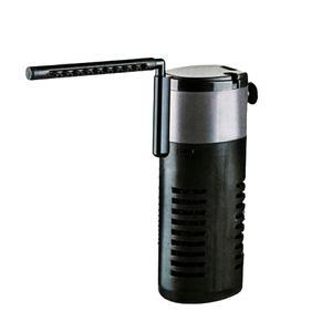 فیلتر تصفیه آب آکواریوم سوبو مدل WP-1108F