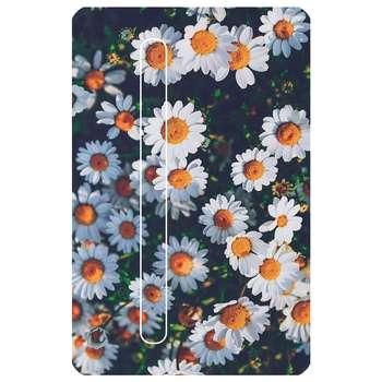 استیکر کارت مدل گل کد 039