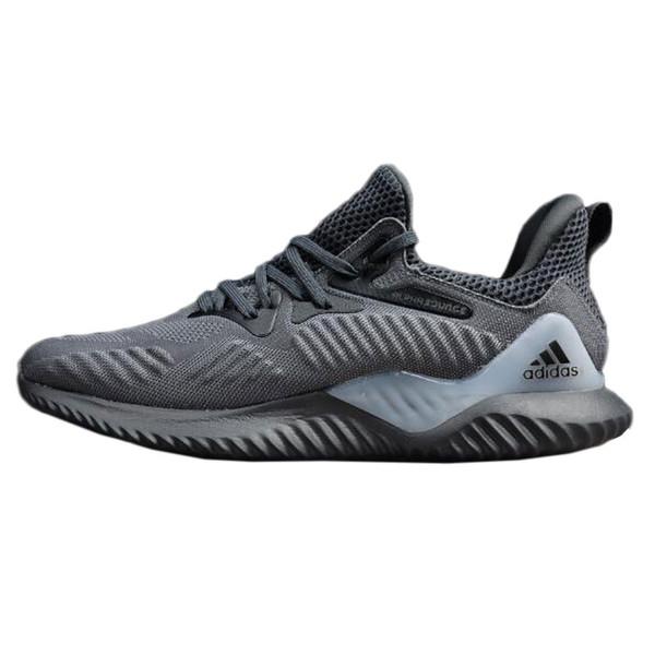 کفش مخصوص دویدن مردانه آدیداس مدل Alphabounce کد 900180
