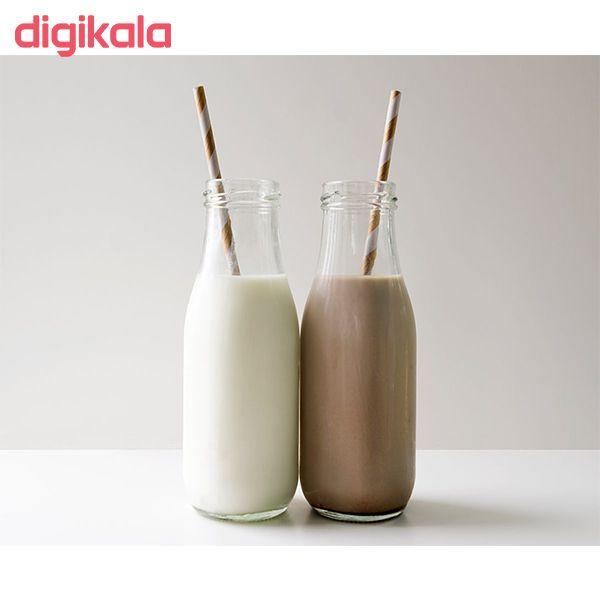 شیر پرومیلک کاله با طعم کاکائو مقدار 330 میلی لیتر main 1 6