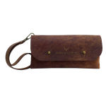 کیف موبایل چرم بارثاوا کد 1859