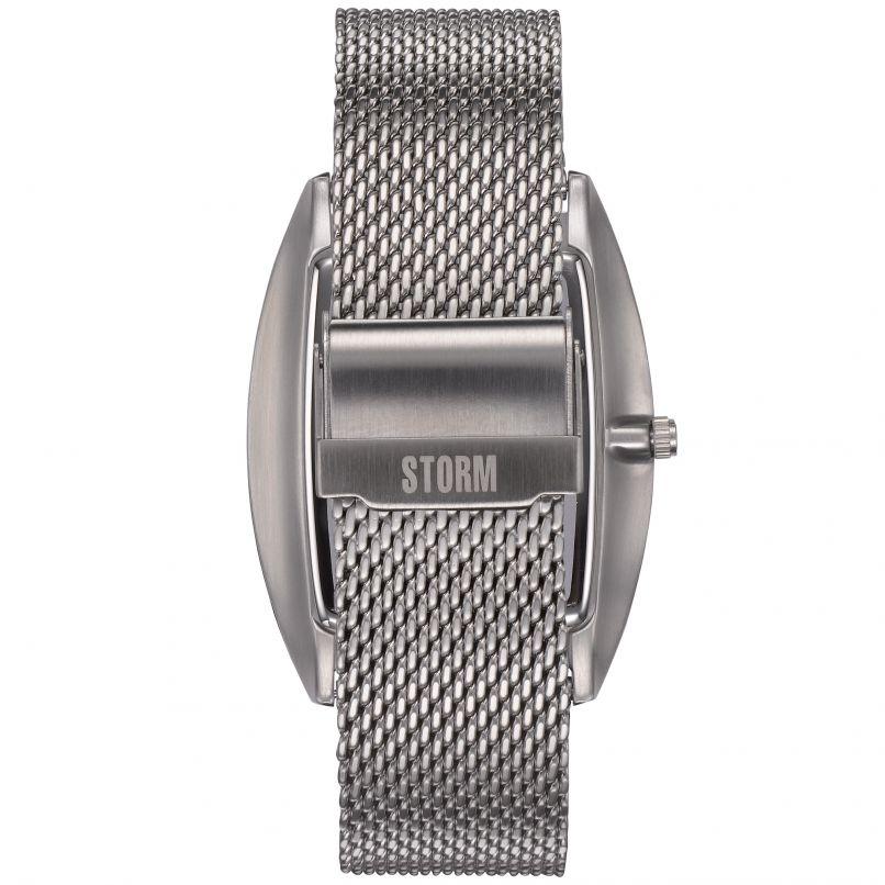 ساعت مچی عقربهای مردانه استورم مدل ST47478-G