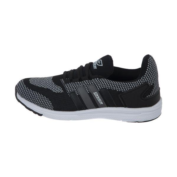 کفش راحتی مردانه ملی مدل برازمان کد 83590760