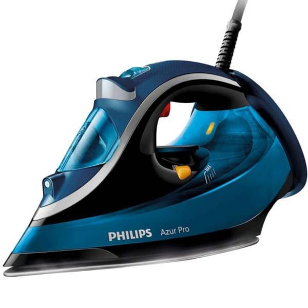 اتو بخار فیلیپس مدل GC4881