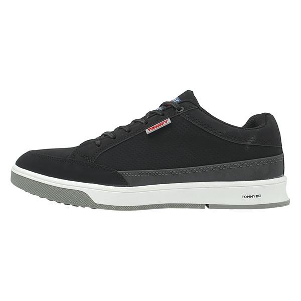 کفش روزمره مردانه مدل رهاورد کد 7382