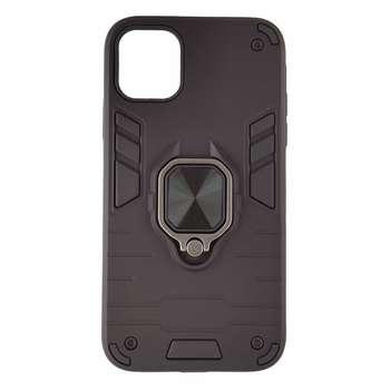 کاور مدل BTM مناسب برای گوشی موبایل آیفون Iphone 11pro