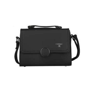 کیف دوشی زنانه مدل AB00_47