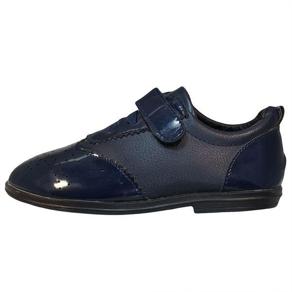 کفش نوزادی مدل V_NAPS67