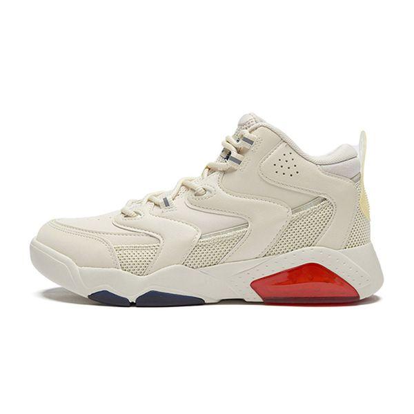 کفش بسکتبال زنانه 361 درجه مدل W582031120-2