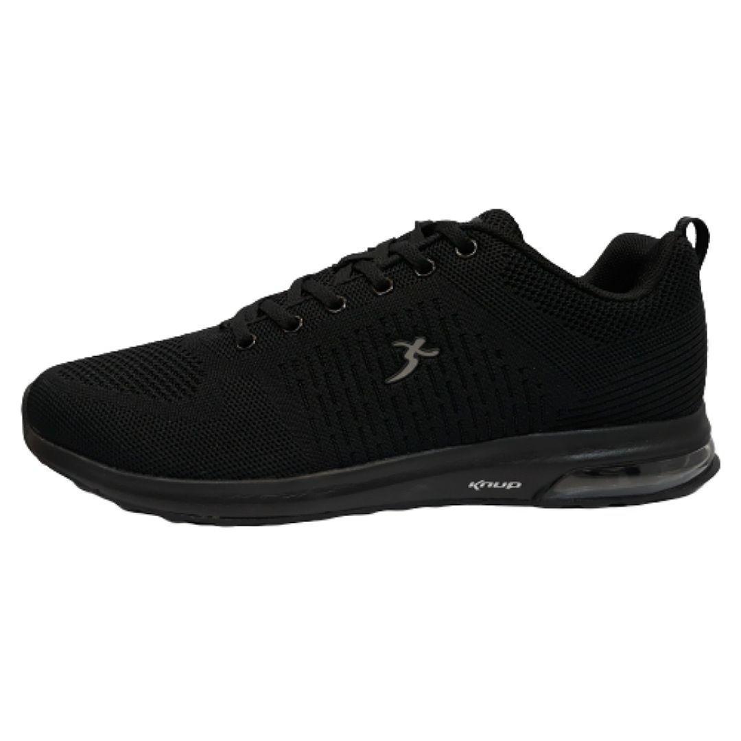 کفش پیاده روی مردانه کناپ کد 200