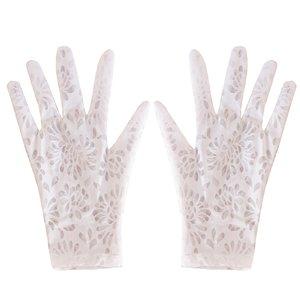 دستکش زنانه مدل DTS-102