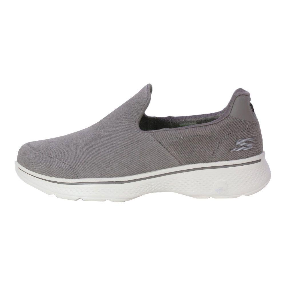 کفش راحتی مردانه اسکچرز مدل  GOWALK4-54153