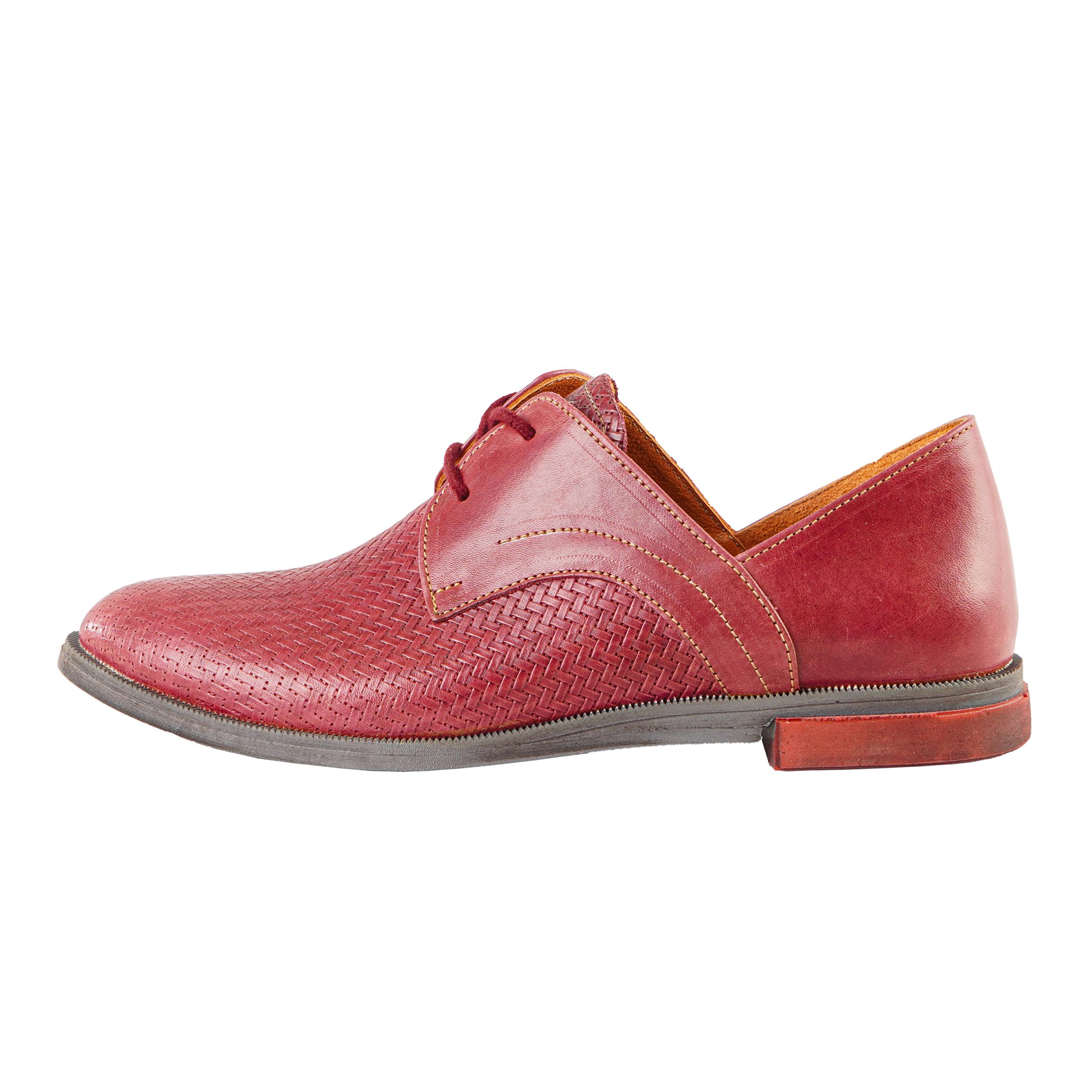 کفش زنانه صاد کد PP0603