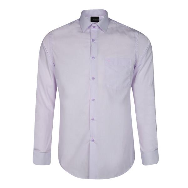 پیراهن آستین بلند مردانه ال آر سی مدل VIP508PRO