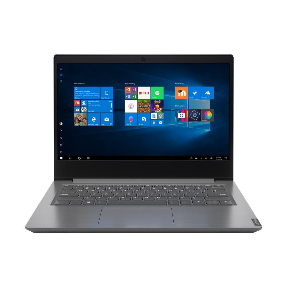 لپ تاپ ۱۴ اینچی لنوو مدل V14-BE