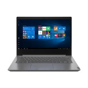 لپ تاپ 14 اینچی لنوو مدل V14 - ADA 82C6